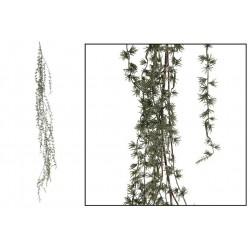 Roślina Sztuczna Belldeco Trawa