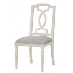 Krzesło w Stylu Prowansalskim Dijon A Livin Hill
