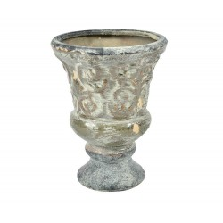 Osłonka Belldeco Puchar Antique C