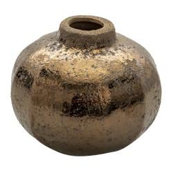 Ceramiczny Wazonik D Clayre & Eef