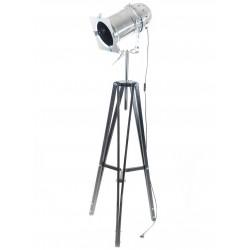Lampa Podłogowa Reflektor 1B