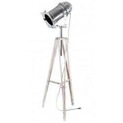 Lampa Podłogowa Reflektor 3B