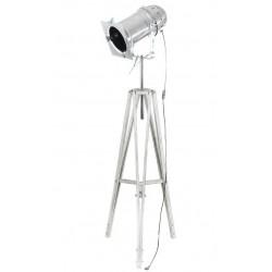 Lampa Podłogowa Reflektor 4B