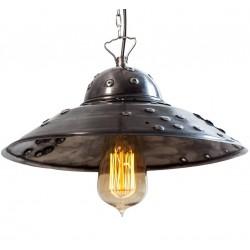Lampa Industrialna 3