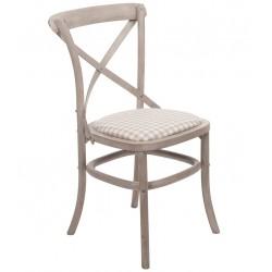 Krzesło Prowansalskie Venezia