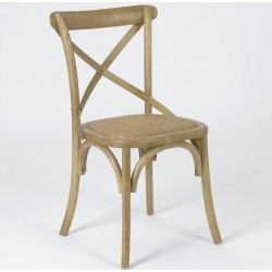 Krzesło Prowansalskie 1
