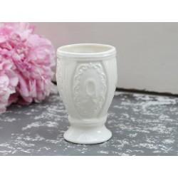 Kubek Ceramiczny Chic Antique 2