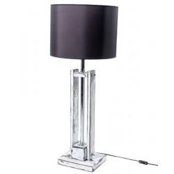 Lampa Stojąca 1