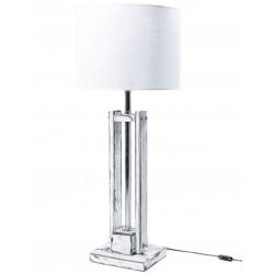 Lampa Stojąca 2