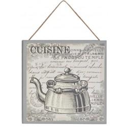 Obrazek do Kuchni 3