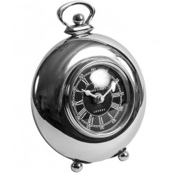 Zegarek Belldeco Gabinet Kwadratowy