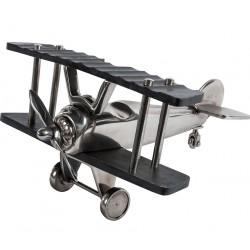 Samolot Belldeco Gabinet 1