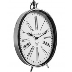 Zegarek Stojący Belldeco Gabinet 4
