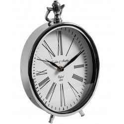 Zegarek Stołowy Belldeco Gabinet 1