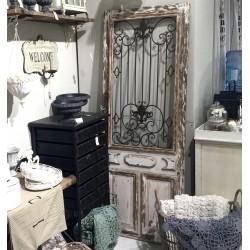 Drzwi Ozdobne Chic Antique 2