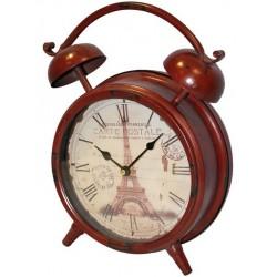 Zegarek w Stylu Retro 1