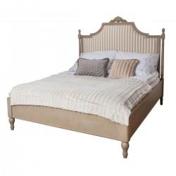 Łóżko Francuskie Venezia
