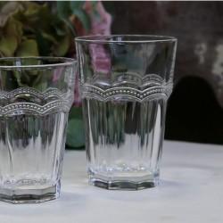 Szklanka Prowansalska