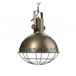 Lampa Industrialna Aluro Matix C