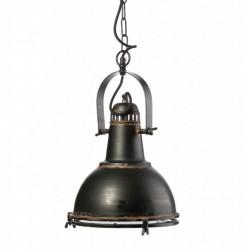 Lampa Industrialna Aluro D