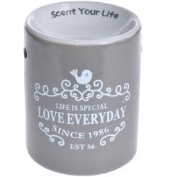Kominek Prowansalski Lavender Perfume