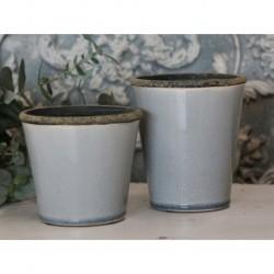 Osłonka Vintage Grey 1