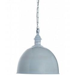 Metalowa Lampa Aluro 76