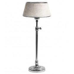 Lampa Belldeco Stołowa Gabinet 1