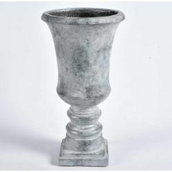 Puchar Belldeco Grigio