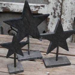 Gwiazda ozdobna