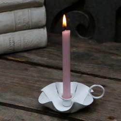 Świecznik Prowansalski Chic Antique 1