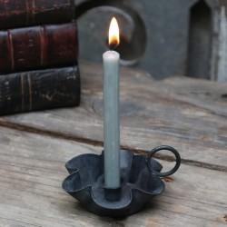 Świecznik Prowansalski Chic Antique 2