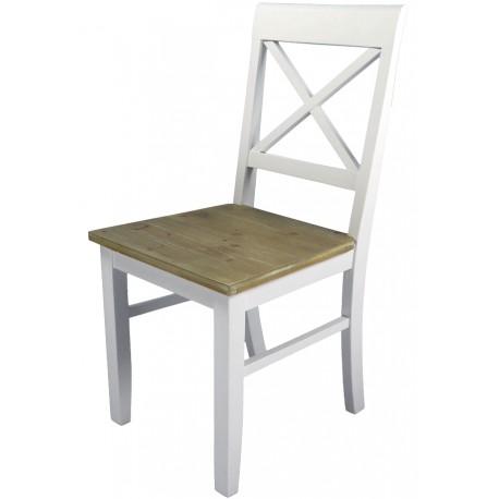 Krzesło Prowansalskie Riviera 1