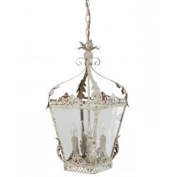 Lampa Latarnia Prowansalska 6
