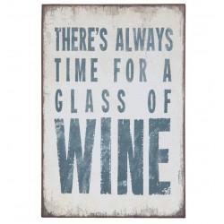 Obrazek Wino Clayre & Eef