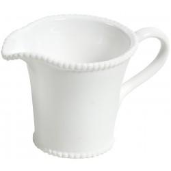 Mlecznik i Cukiernica Belldeco Parma Białe