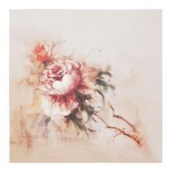 Obraz Z Różą A