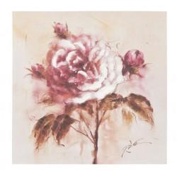 Obraz Z Różą B