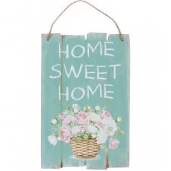 Obrazek Prowansalski Home Sweet Home