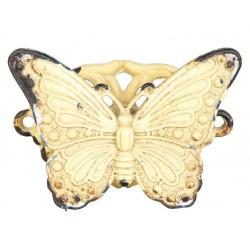Gałki Meblowe Motyl