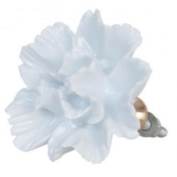 Gałki Meblowe Kwiat A