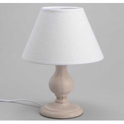 Lampka Prowansalska 2