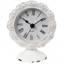 Zegarek Prowansalski Mały Stojący 3