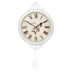 Zegar Prowansalski z Wahadłem 1
