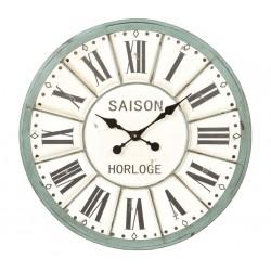 Zegar w Stylu Francuskim Saison