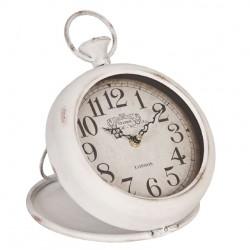 Zegarek Stołowy Postarzany