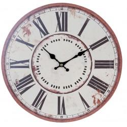 Zegar w Stylu Prowansalskim 2