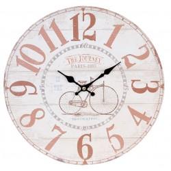 Zegar w Stylu Prowansalskim 7