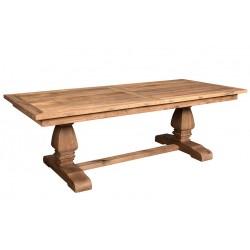 Stół Belldeco London Drewniany