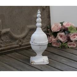 Dekoracja Prowansalska Chic Antique C